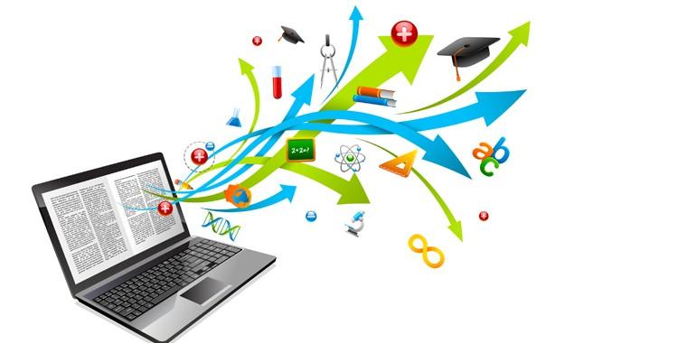El curso propone generar procesos de formación, intercambio y actualización de conocimientos.
